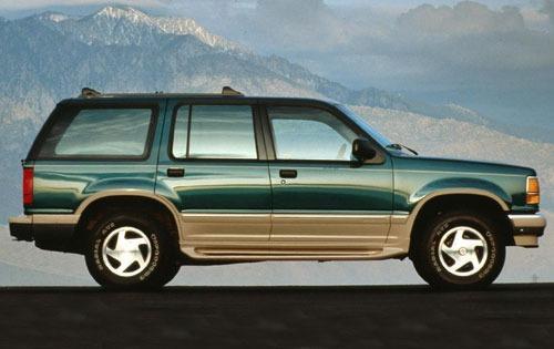 1993-Ford-Explorer_21850.jpg