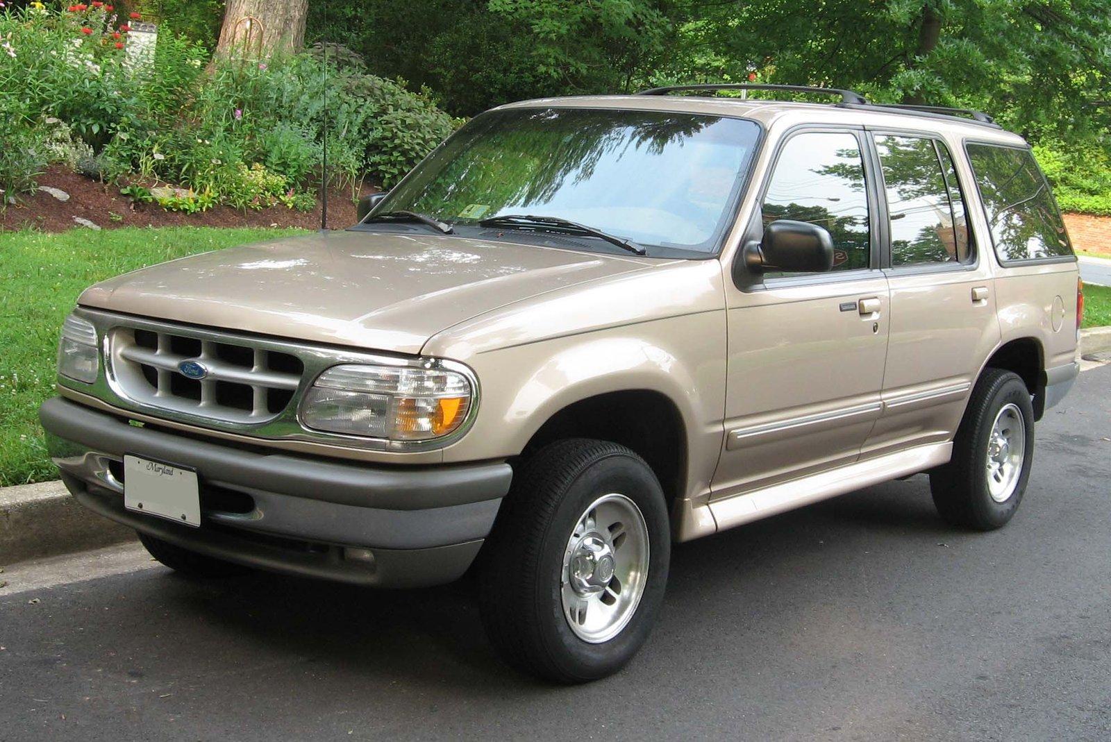 95-98_Ford_Explorer.jpg