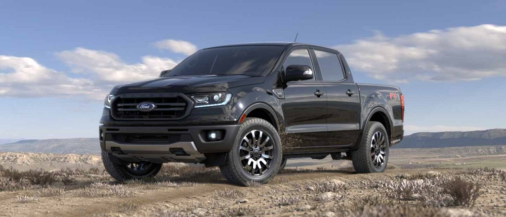 Absolute-Black-ford-ranger-2019.jpg