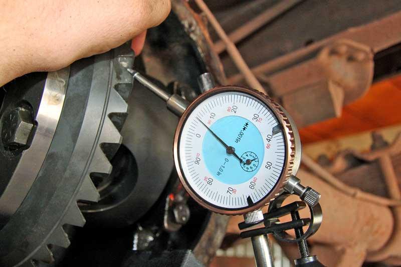 Axle-repair.jpg