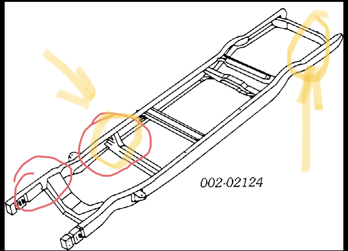 B7637B86-6891-4540-9E30-0A433F98E9C1.jpeg