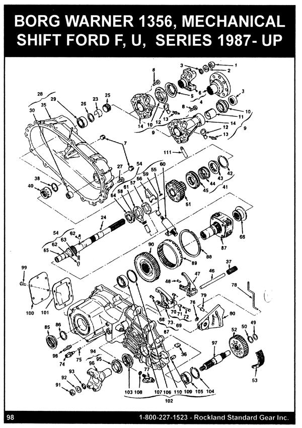 borgwarner-1356_ms.png