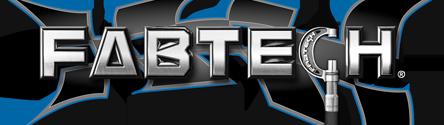 fabtech-logo_1.png