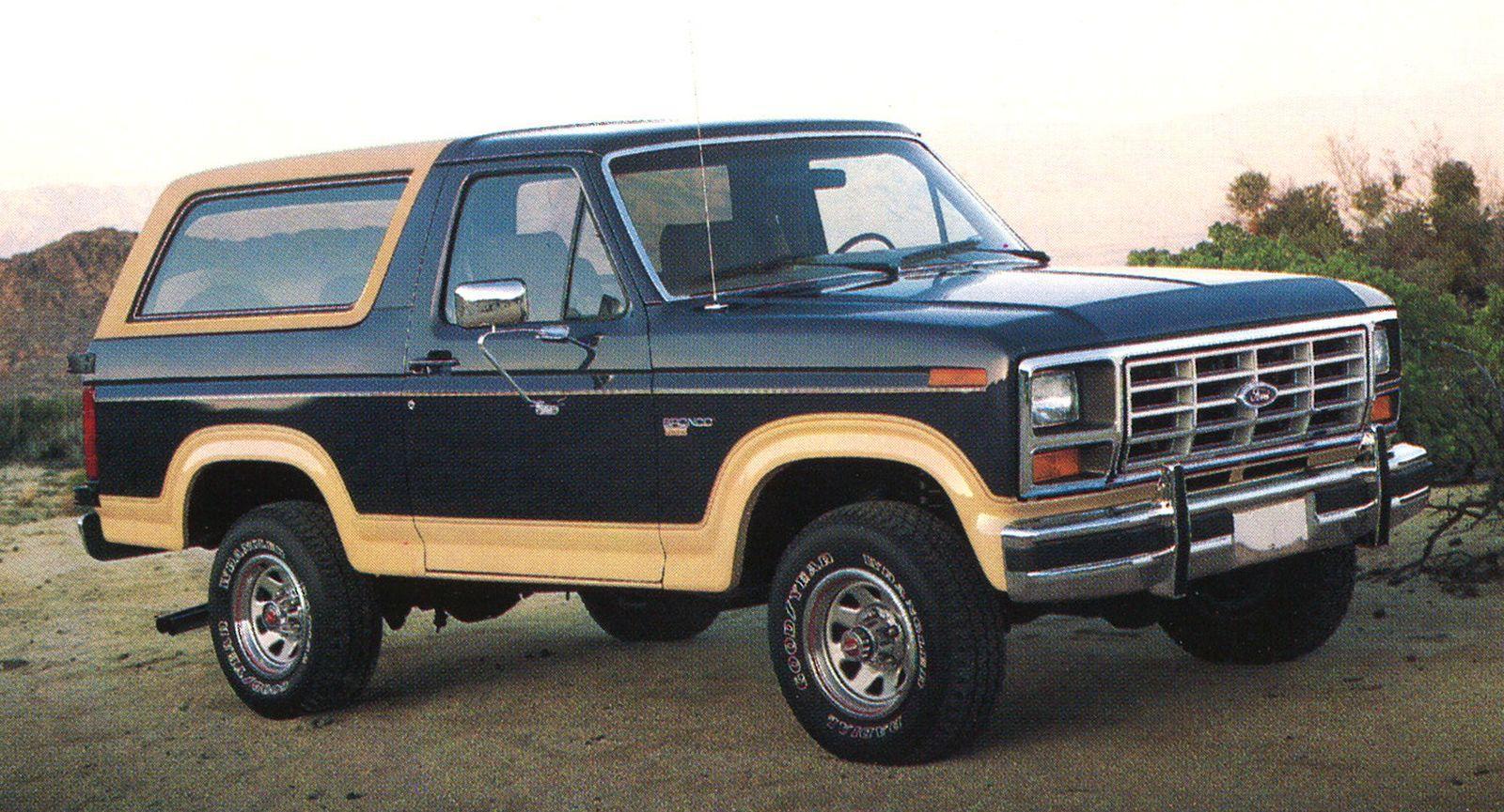 Ford Big Bronco -1.jpg