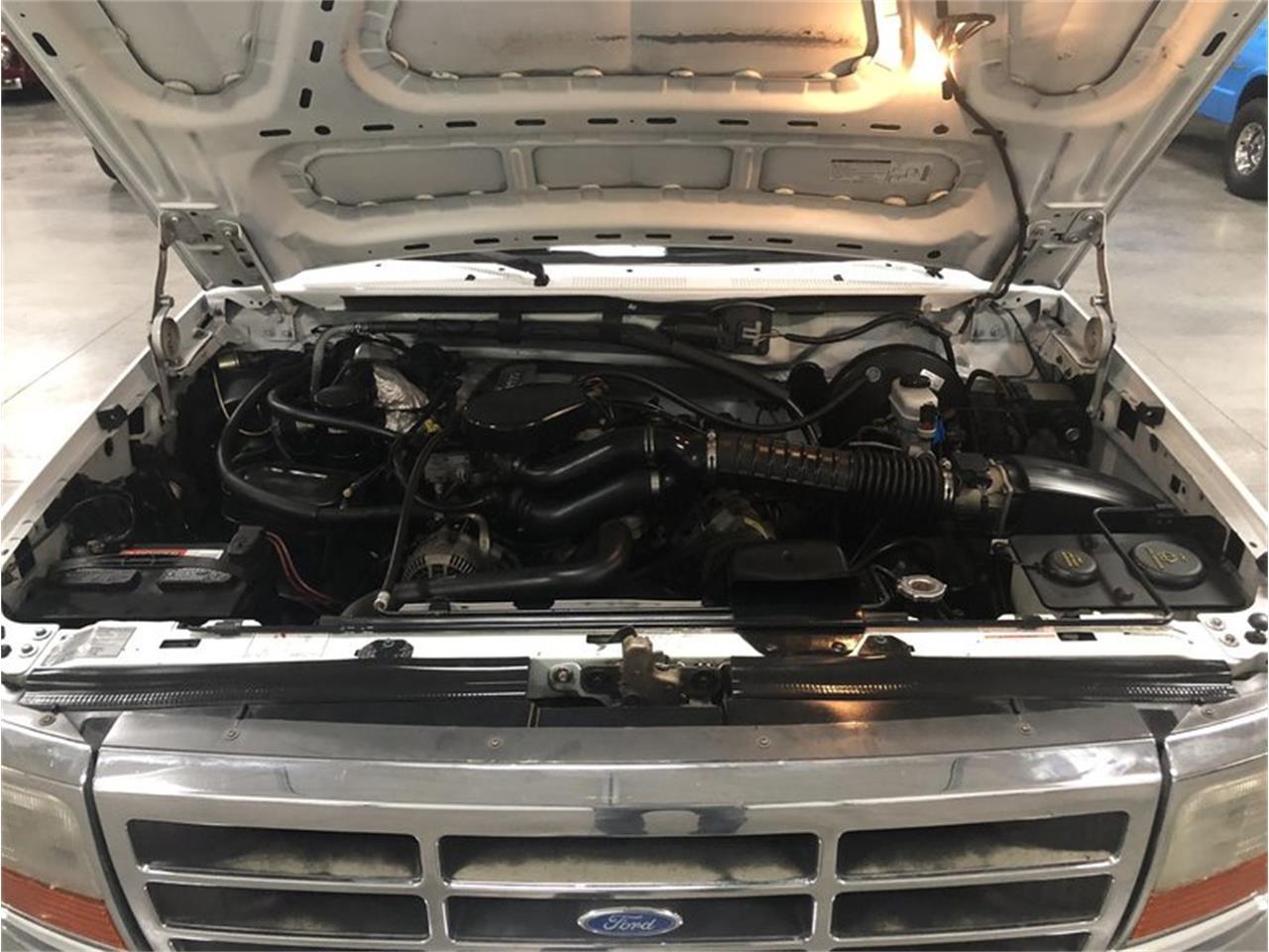 Ford Big Bronco -engine.jpg