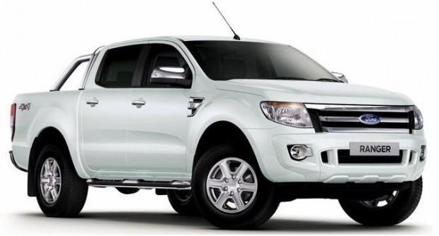Ford-Ranger-2.2-2013-6.jpg