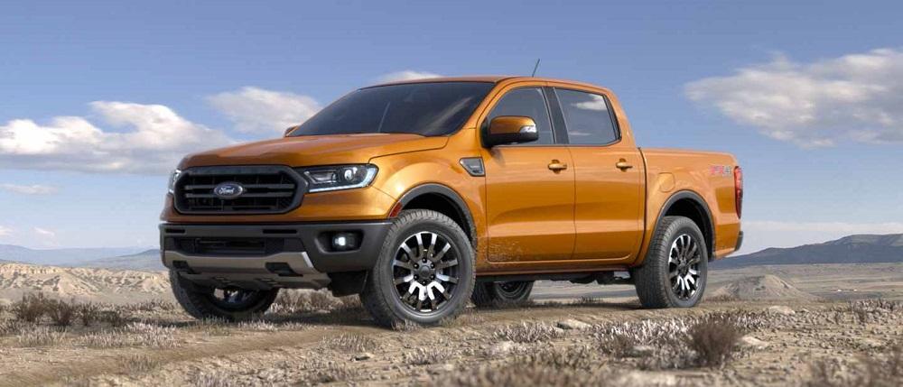 Ford-Ranger-2019.jpg