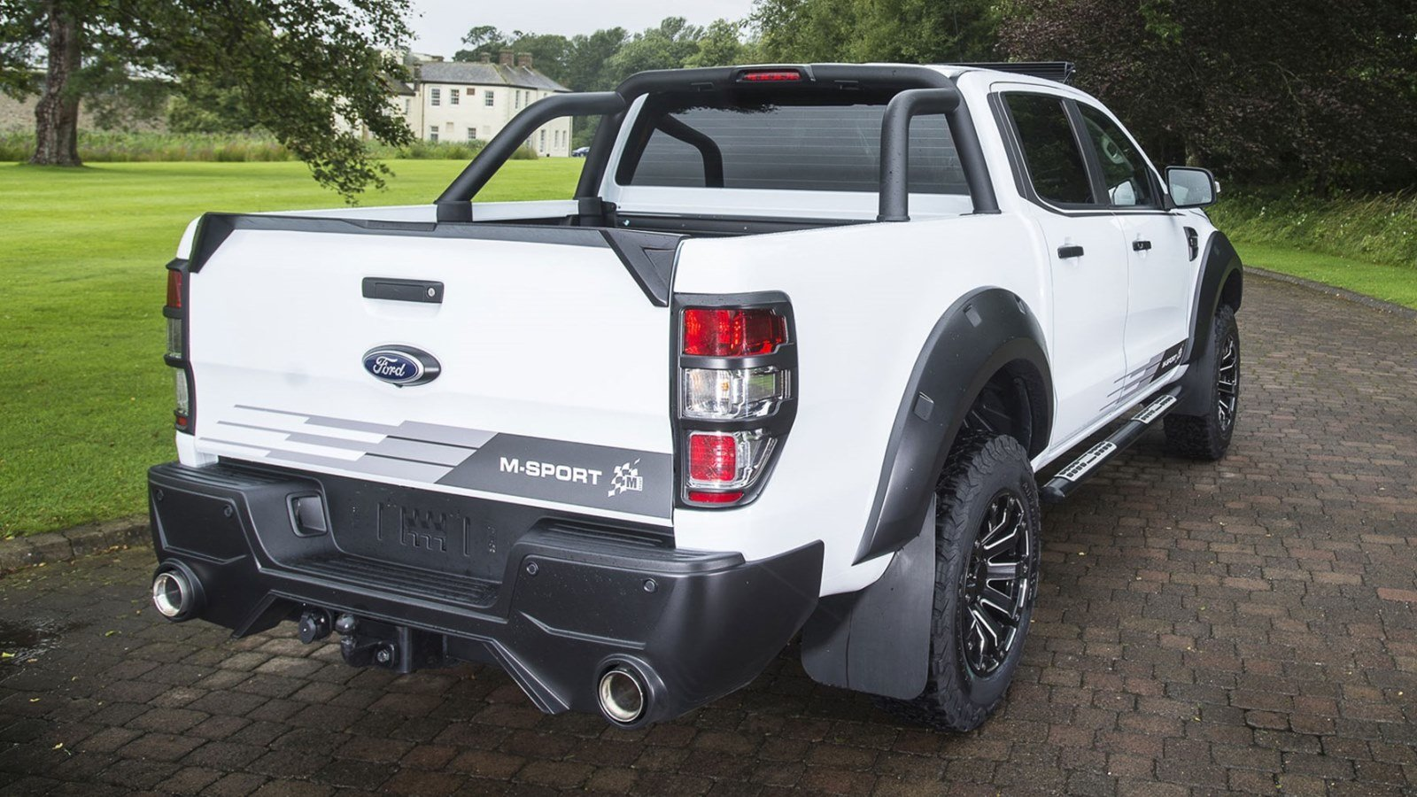 Ford_ranger_raptor_2.jpg