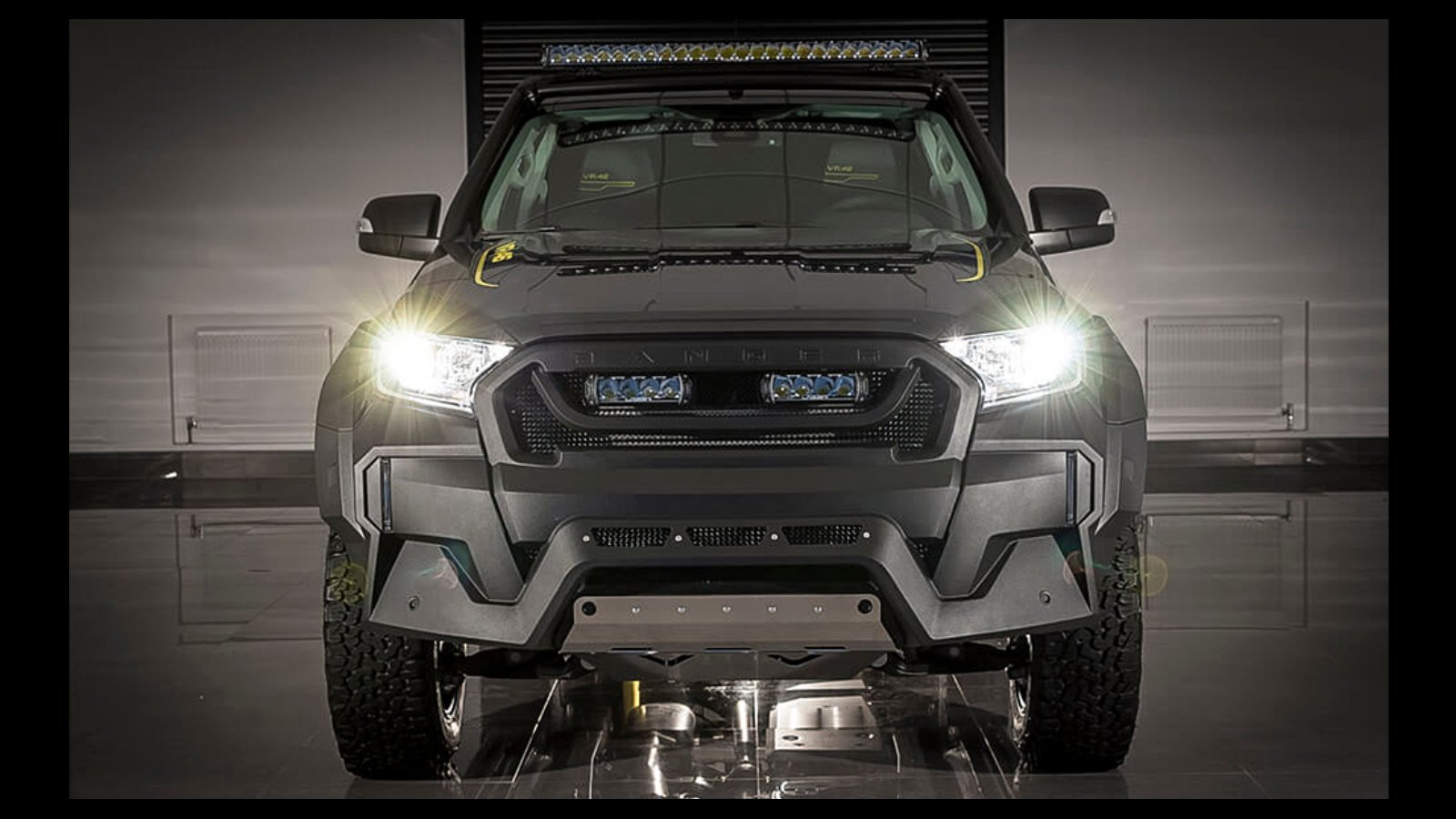 Ford_ranger_raptor_3.jpg