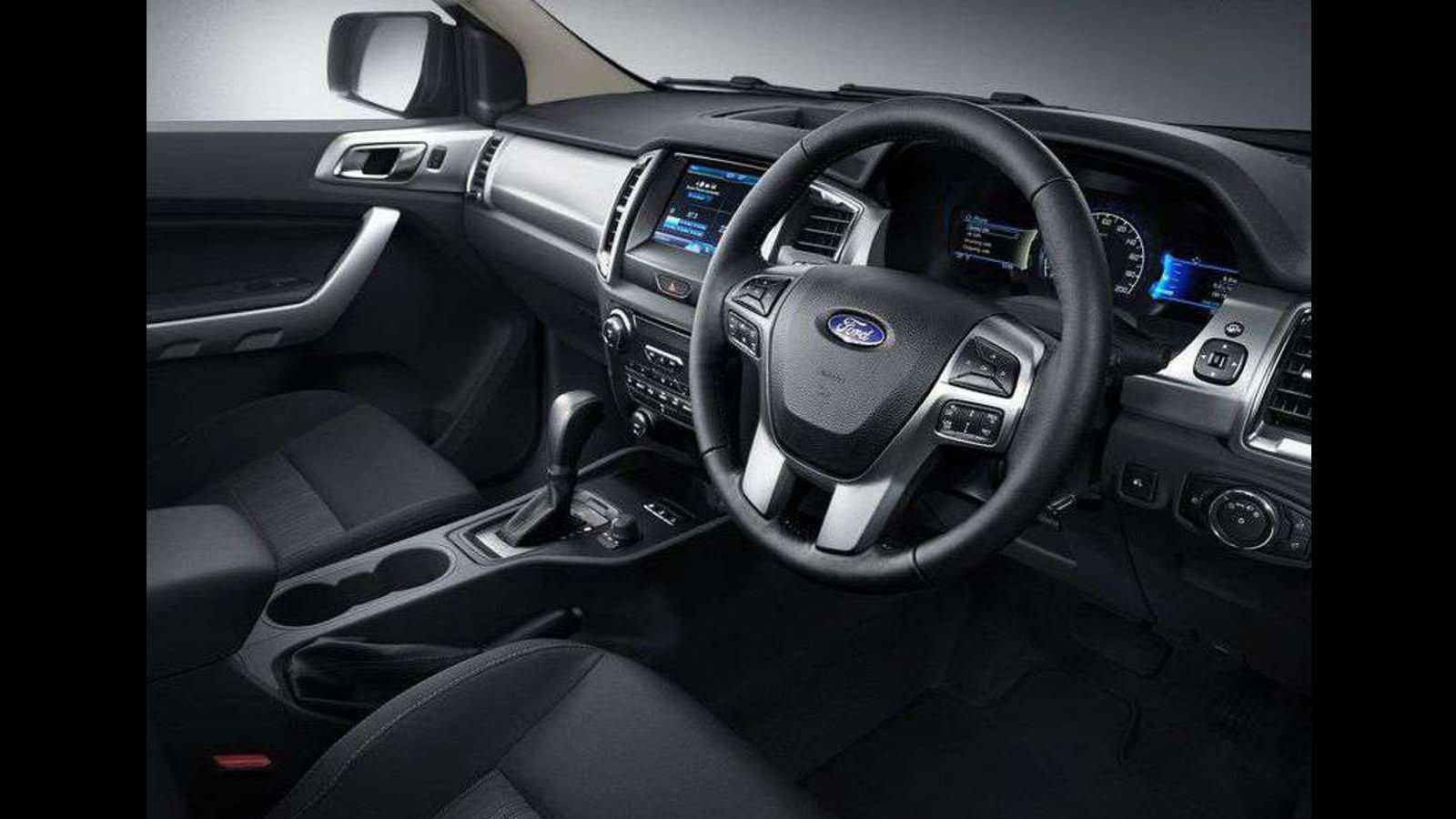 Ford_ranger_raptor_4.jpg