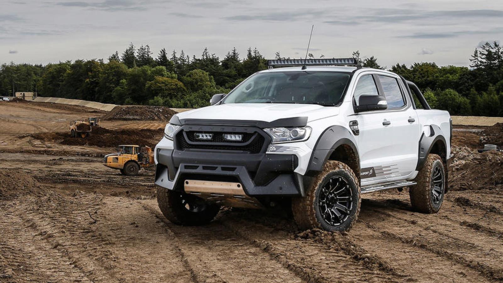 Ford_ranger_raptor_5.jpg
