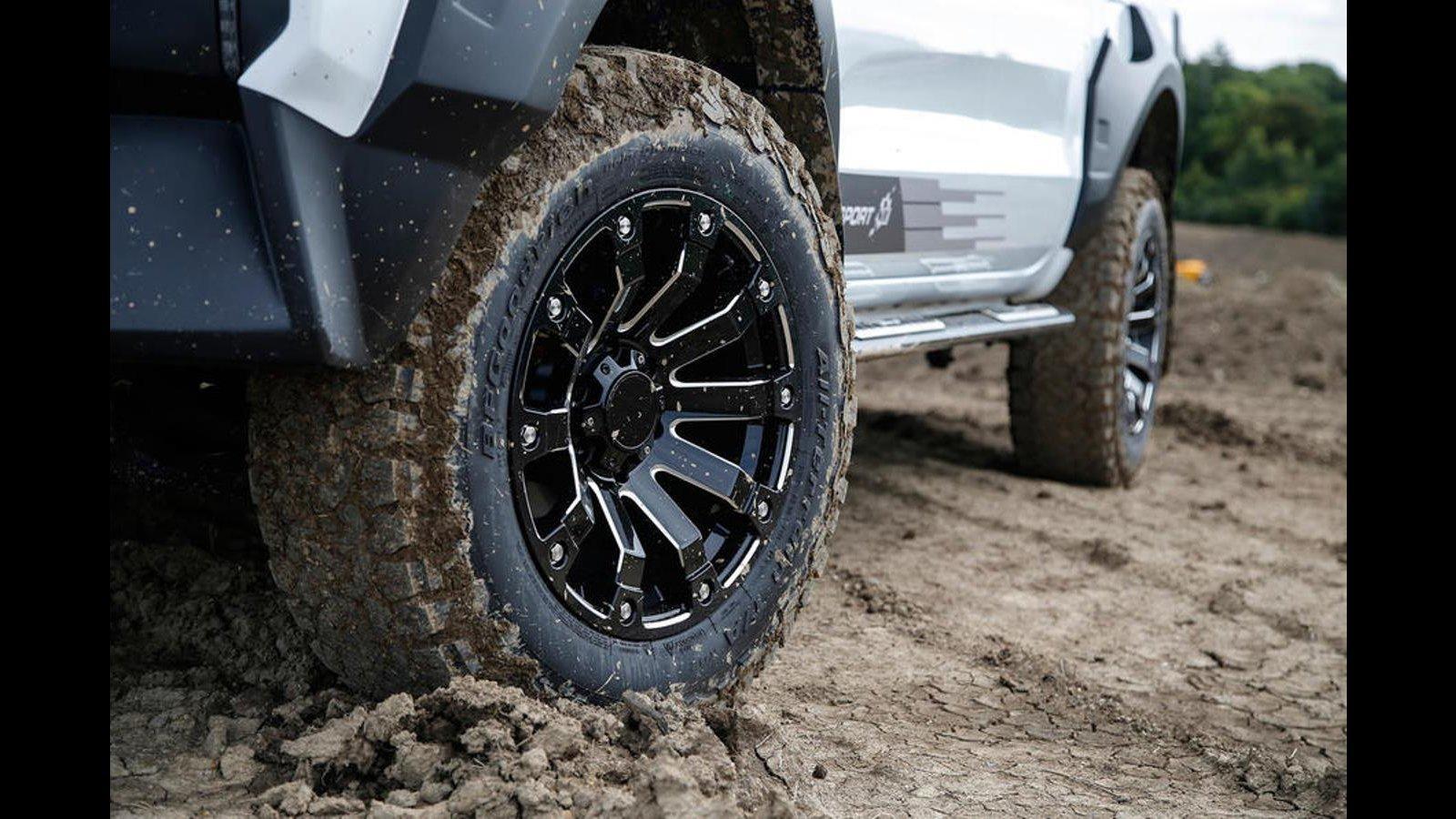 Ford_ranger_raptor_6.jpg