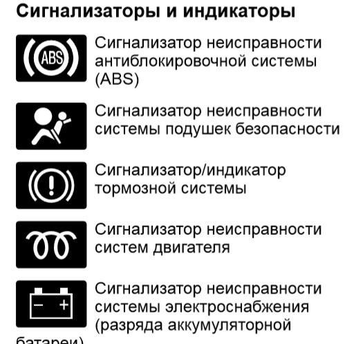 инструкция для форд ренджер 2010.jpg