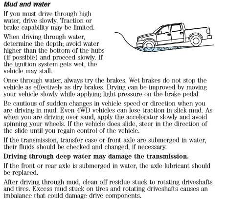 Как ездить по вооде и грязи.jpg