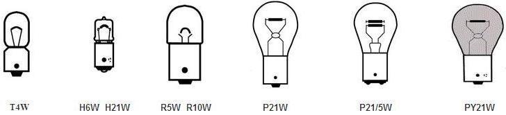 lamps-2.jpg