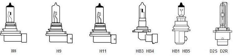 lamps5.jpg