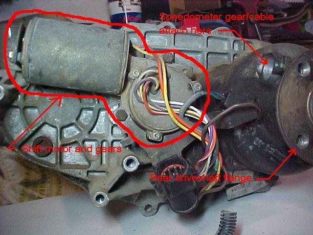 Shift motor.jpg