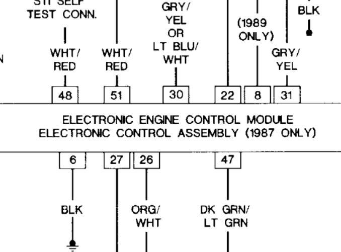 схемы двигателей для пикапов F-серии и Big Bronco 1987-1989 (2...jpg