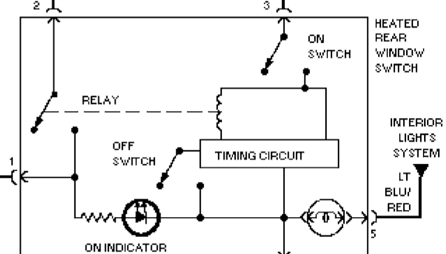 System wiring diagrams for 1994 Ford Explorer.jpg