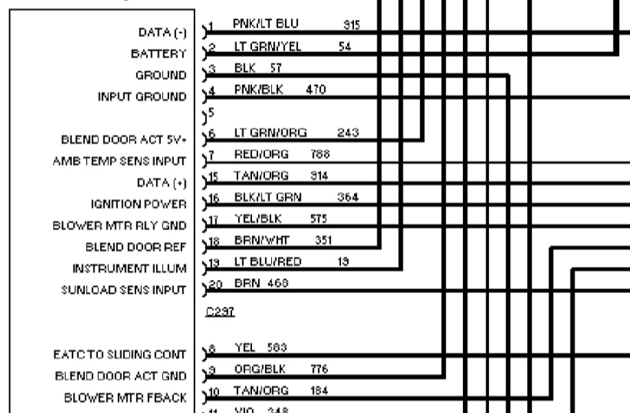 System wiring diagrams for 2000 Ford Explorer.jpg
