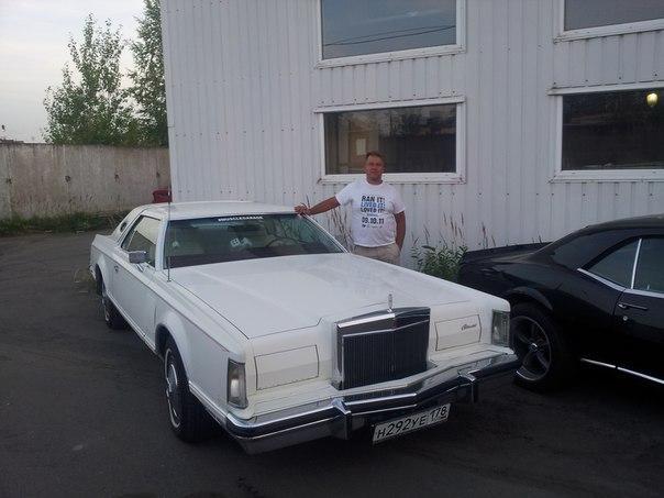http://www.ford-trucks-club.ru/attachment.php?attachmentid=25105&d=1374171878