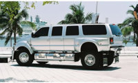 f650_supertruck_xuv_914.jpg