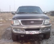 Ford Expedition 1998.jpg