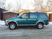 Ford Expedition 1997 - 2.jpg