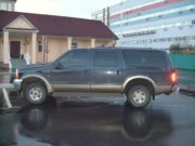 Ford Excursion 1.jpg