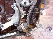 SOHC Timing Chain Replacement Procedure.jpg