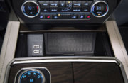 all-new-ford-expedition-10.jpg