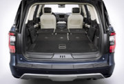 all-new-ford-expedition-11.jpg