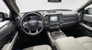 new-ford-expedition.jpg