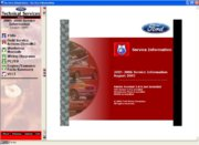 FORD USA CAR SERVICE MANUAL 1992.jpg