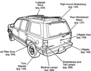ford explorer 1996 manual.jpg