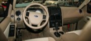 Ford_Explorer_XLT_interior.jpg