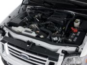 2009-ford-explorer-sport-trac-rwd-4-door-v6-xlt-engine.jpg