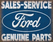 ford-service-vintage-metal-tin-sign-wall-plaque.jpg