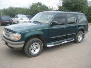Ford-Explorer_U2_ext_1.jpg
