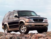Ford-Explorer_U2_ext_2.jpg