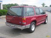 Ford-Explorer_U2_ext_3.jpg