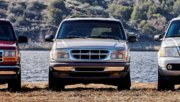 Ford-Explorer_U2_ext_4.jpg