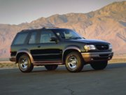 Ford-Explorer_U2_ext_5.jpg