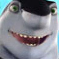 Акулыч