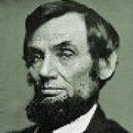 _Linkoln_