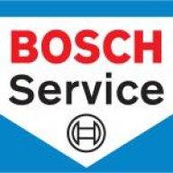 Bosch-sto