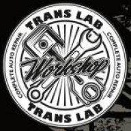 TransLAB_parts