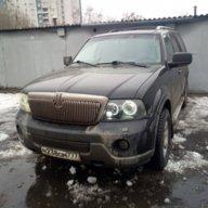 gornov45