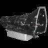 Каталог запчастей для АКПП E4OD (4R100)