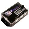 АКПП Ford 4R70W программируемый контролер QUICK1